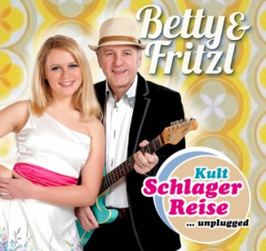 Betty & Fritzl